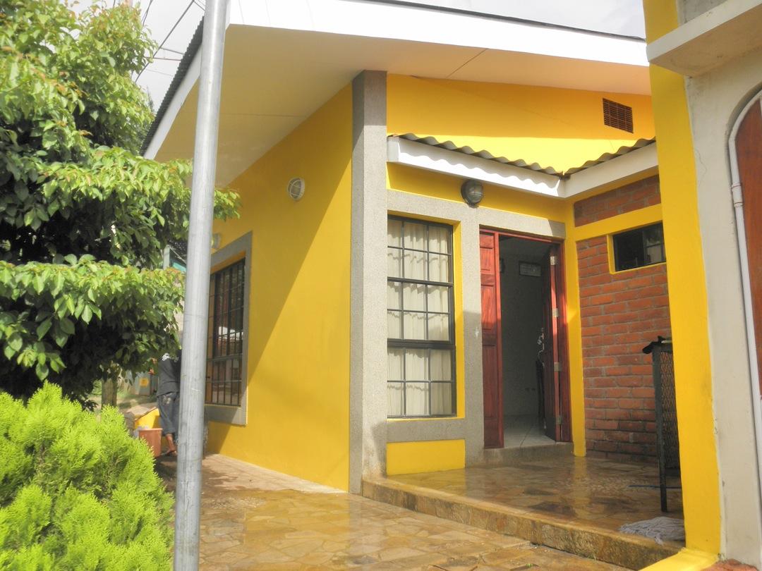 hotel lujo san juan sur nicaragua: