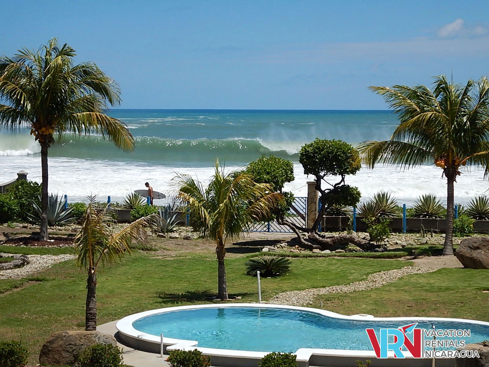 hoteles en marsella playa