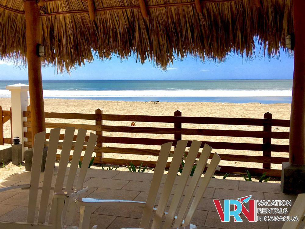 Nicaragua Vacation Rental And Nicaragua Hotel Reservations